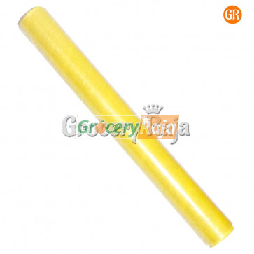 EZ-Wrap Plastic Film for Food Packing 30 Mtrs [5 CARDS]