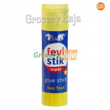 Fevistik Glue Stick Rs. 50 [6 CARDS]