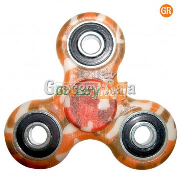 Fidget Spinner Rs. 105