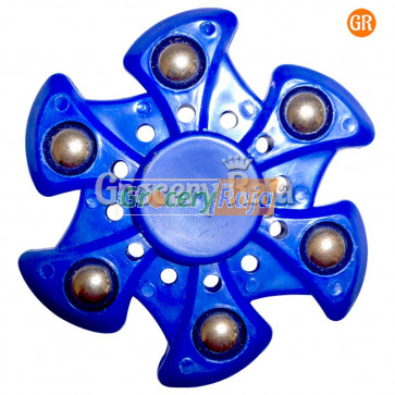 Fidget Spinner Rs. 75 [5 CARDS]