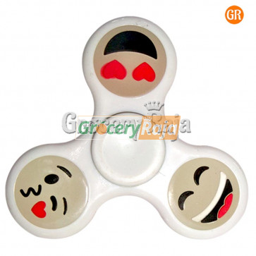 Fidget Spinner Rs. 90 [7 CARDS]