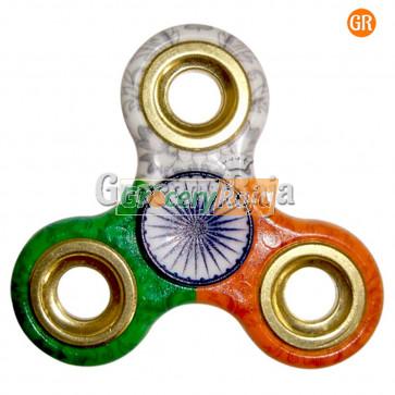 Fidget Spinner Rs. 125 [9 CARDS]