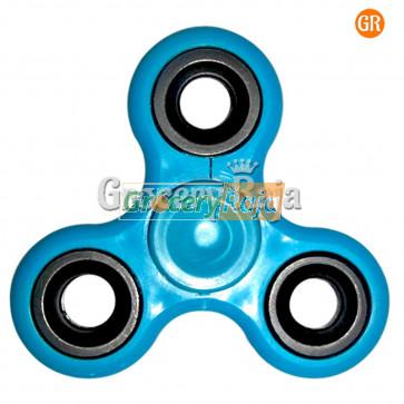 Fidget Spinner Rs. 60