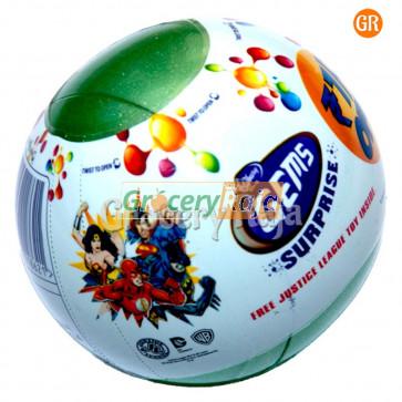 Cadbury Gems Surprise Ball 23.06 gms Box