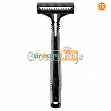 Gillette Guard Razor 1 pc