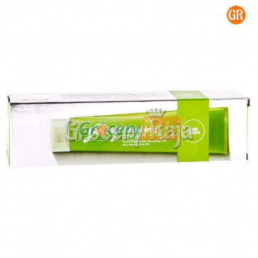 Godrej Lime Fresh Shaving cream 20 gms