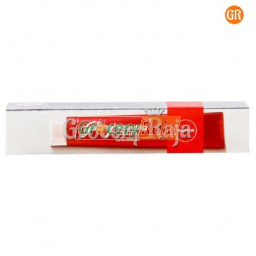 Godrej Shaving Cream Sensitive 78 gms