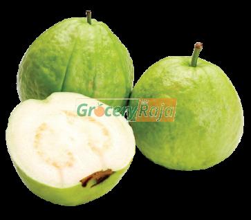 Guava (கொய்யா) 500 gms