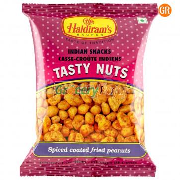 Haldirams Tasty Nuts 150 gms
