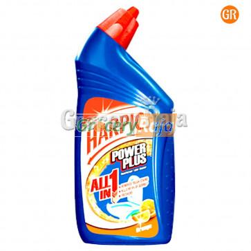 Harpic Power Plus Orange 500 ml