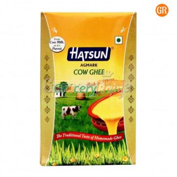 Hatsun Ghee 1 Ltr