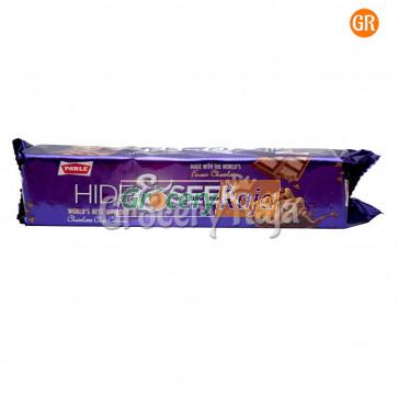 Parle Chocolate Chip Cookies - Hide & Seek Rs. 30