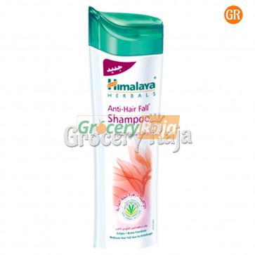 Himalaya Anti Hair Fall Shampoo 200 ml