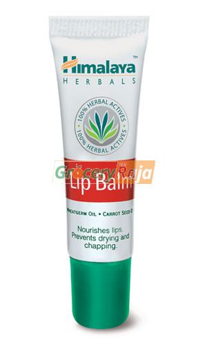 Himalaya Lip Balm 10 gms