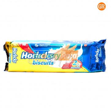 Horlicks Biscuits Rs. 10