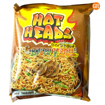 Maggi Hot Heads Barbeque Noodles Rs. 20