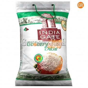 India Gate Basmati Rice - Dubar 1 Kg
