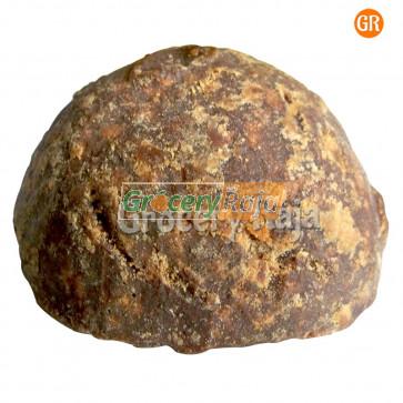 GR Palm Jaggery - Karupatti (கருப்பட்டி) 1 Kg