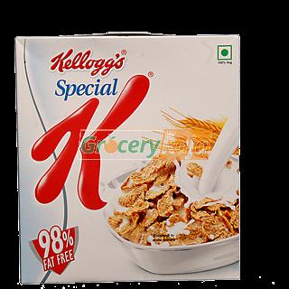 Kelloggs Special K 290 gms