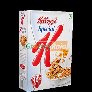 Kelloggs Special K 435 gms