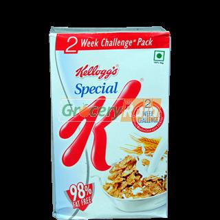 Kelloggs Special K 900 gms