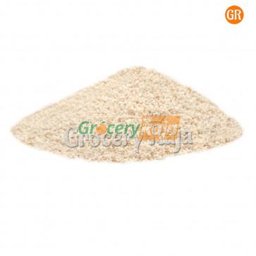 GR Kuthiraivali Rice (குதிரைவாளி அரிசி) 500 gms