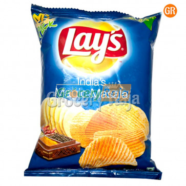 Lays Magic Masala Rs. 10