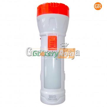 LED Torch Light TVR-C628 3W