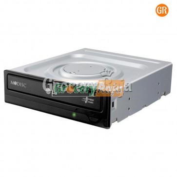 LG 24X Sata Internal SATA DVD Writer