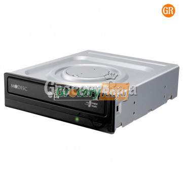 LG 24X Sata Internal SATA DVD Writer [88 CARDS]