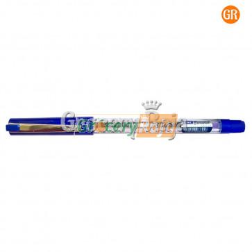 Linc Executive Pen - Blue