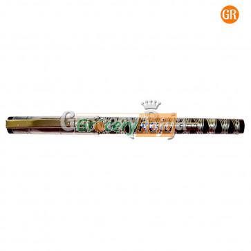 Linc Power-Flo Ball Point Pen - Black