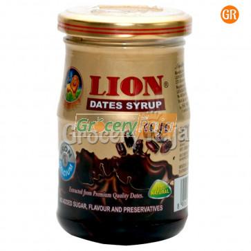 Lion Dates Syrup 250 gms