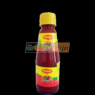 Maggi Rich Tomato Ketchup 200 gms