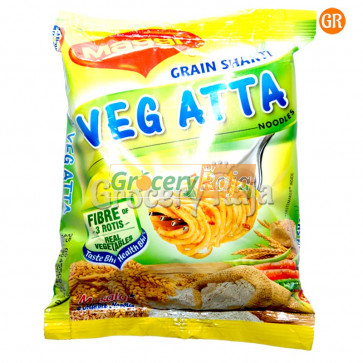 Maggi Atta Noodles Masala 75 gms