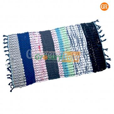 "Cloth Mat 29"" x 17"" 1 pc [6 CARDS]"