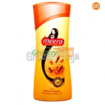 Meera Shikakai & Badam Shampoo 35 ml