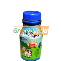 Milky Mist Ghee 500 ml Jar