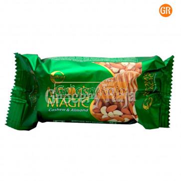 Sunfeast Moms Magic Cashew & Almond Rs. 10