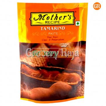 Mothers Recipe Tamarind Paste 200 gms