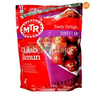 MTR Gulab Jamun (Jamoon) Mix 100 gms