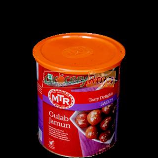 MTR Gulab Jamun (Jamoon) Jar 1 Kg