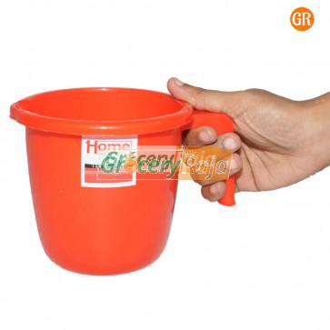 BUY 1 Mug Get 1 Mug FREE - 1 Ltr