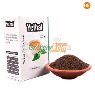 Yethai Nilgiris Tea 250 gms