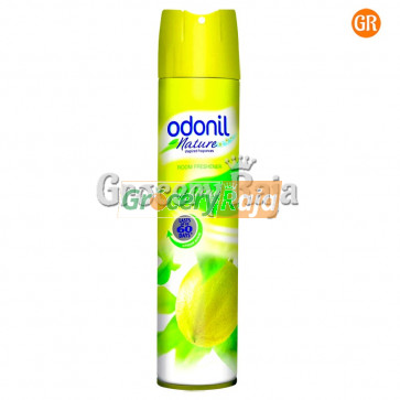 Odonil Citrus Room Freshener 170 ml