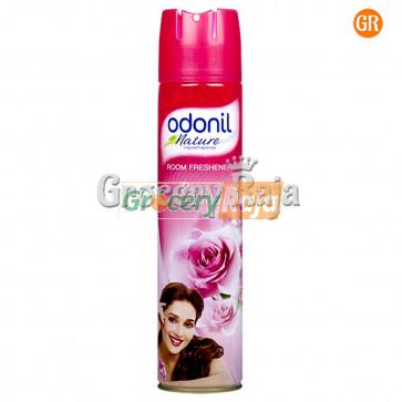 Odonil Rose Garden Room Freshener 250 ml