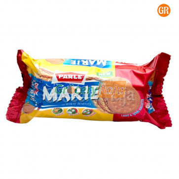 Parle Marie Biscuit Rs. 10