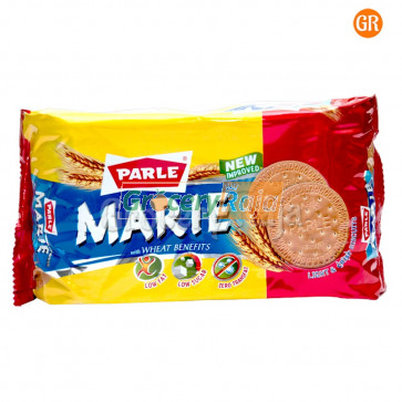 Parle Marie Biscuit