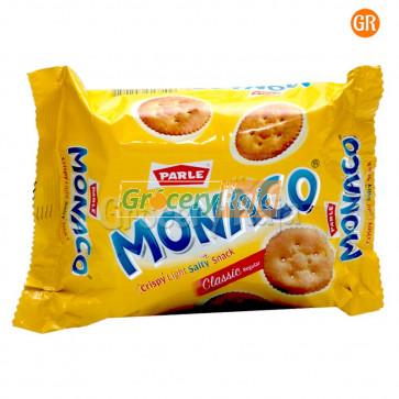 Parle Monaco Biscuit Rs. 10