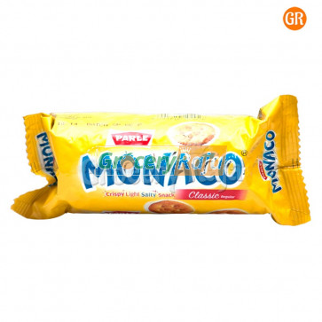 Parle Monaco Biscuit Rs. 10